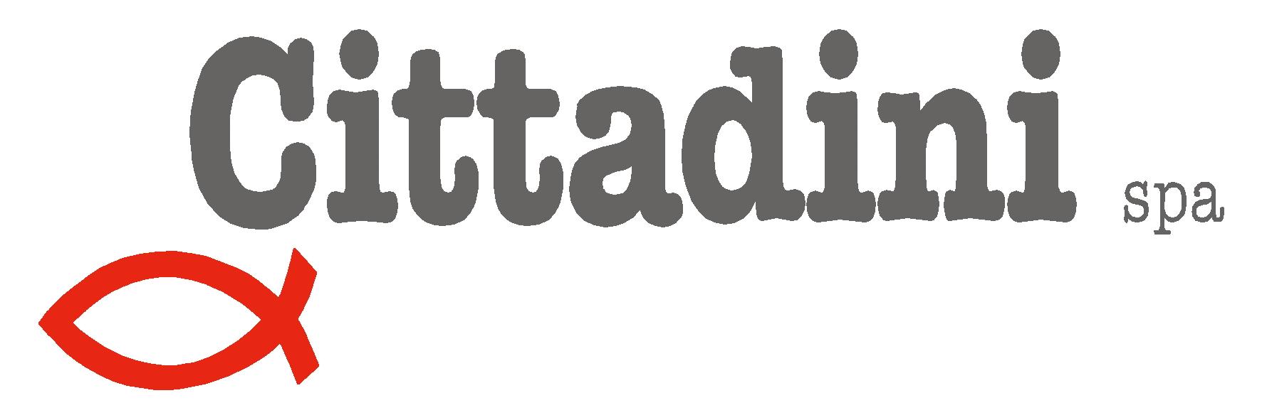 Cittadini S.p.a.