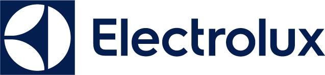 Electrolux Italia S.p.a.