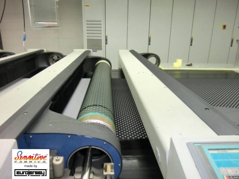 stampa tradizionale.jpg