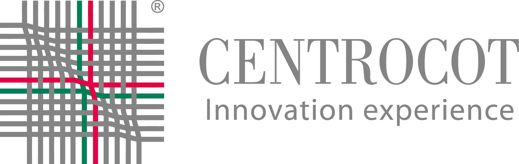 Centro Tessile Cotoniero e Abbigliamento S.p.a. (Centrocot)