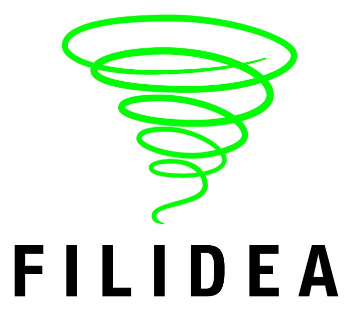 Filidea S.r.l.