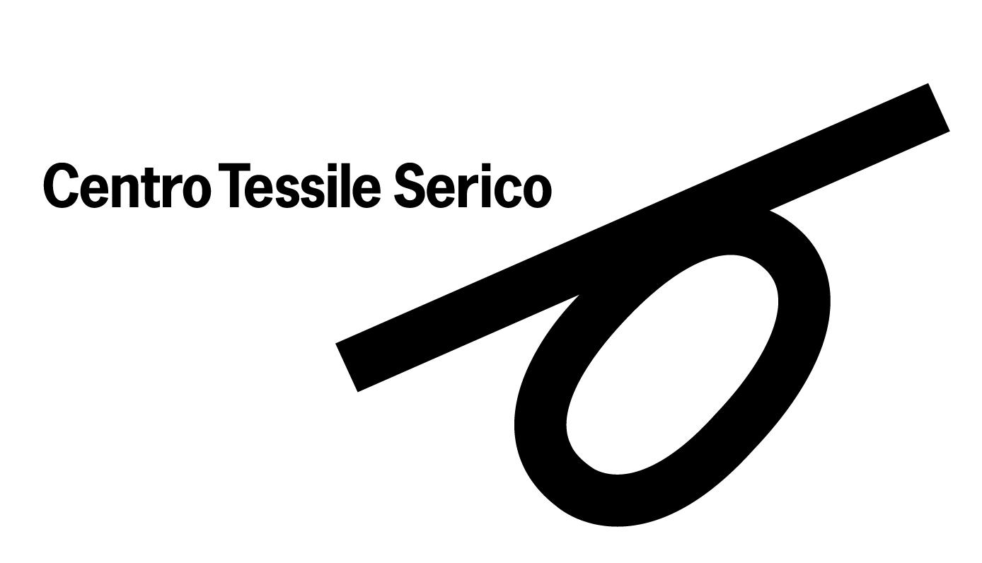Centro Tessile Serico S.p.a. Consortile
