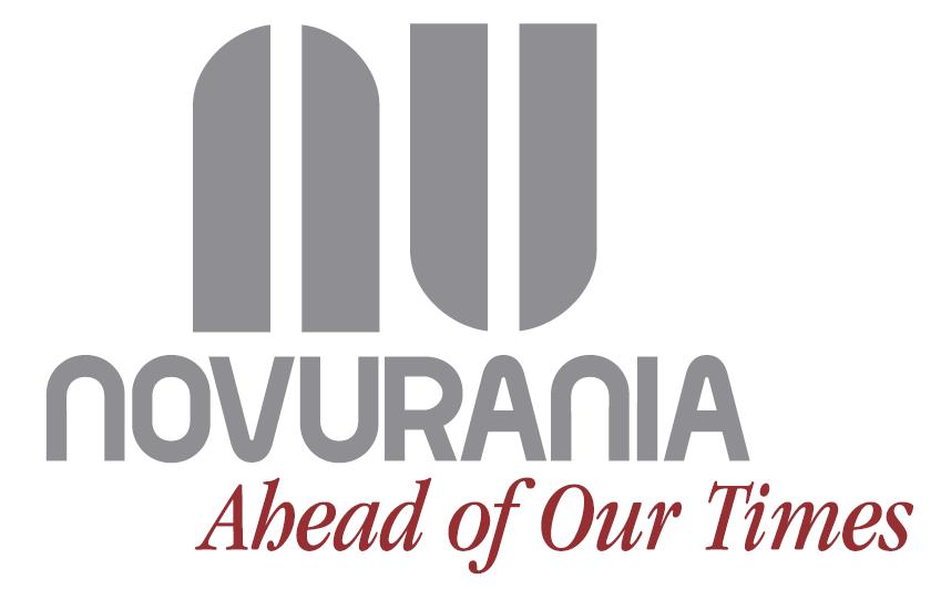 Novurania S.p.a.