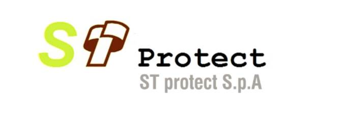 S.T. Protect S.p.a.