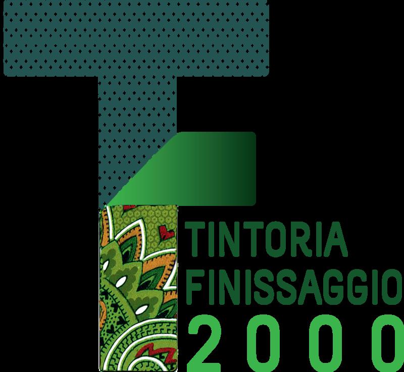 Tintoria Finissaggio 2000 S.r.l.