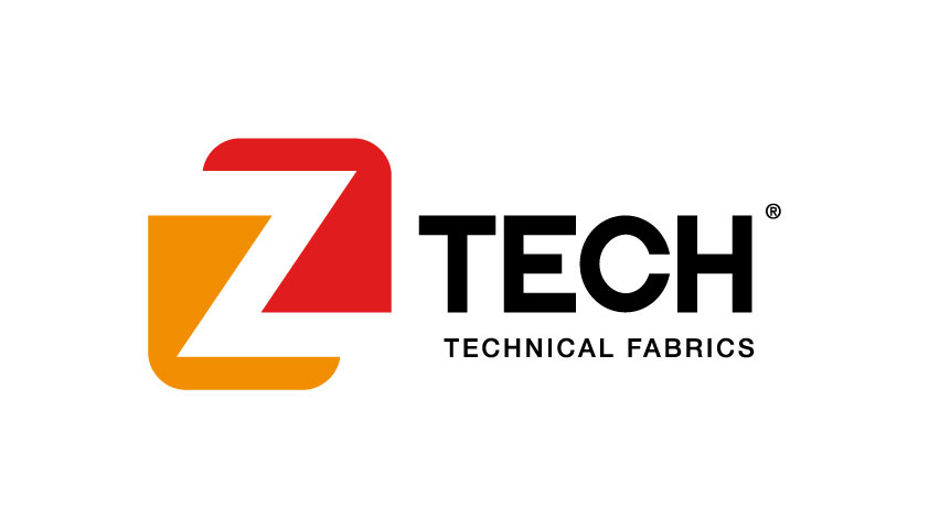 Z-Tech Srl
