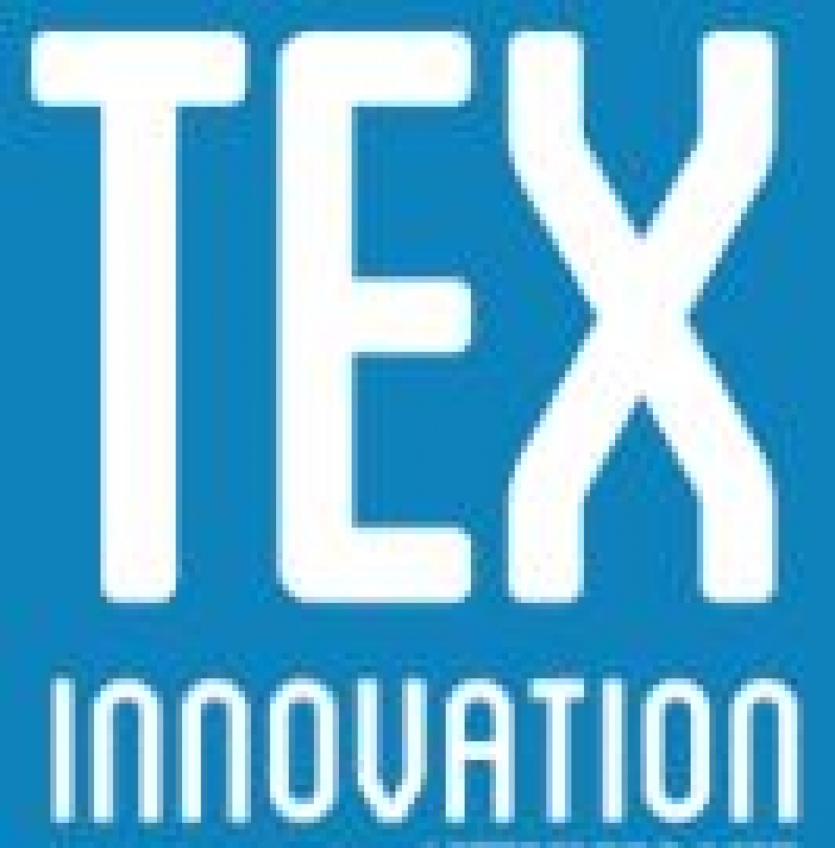 Tex Innovation Anniversary - Novembre 2018