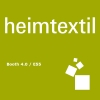 TexClubTec showcasing at Heimtextil 2017 with 4 highly performing Italian companies