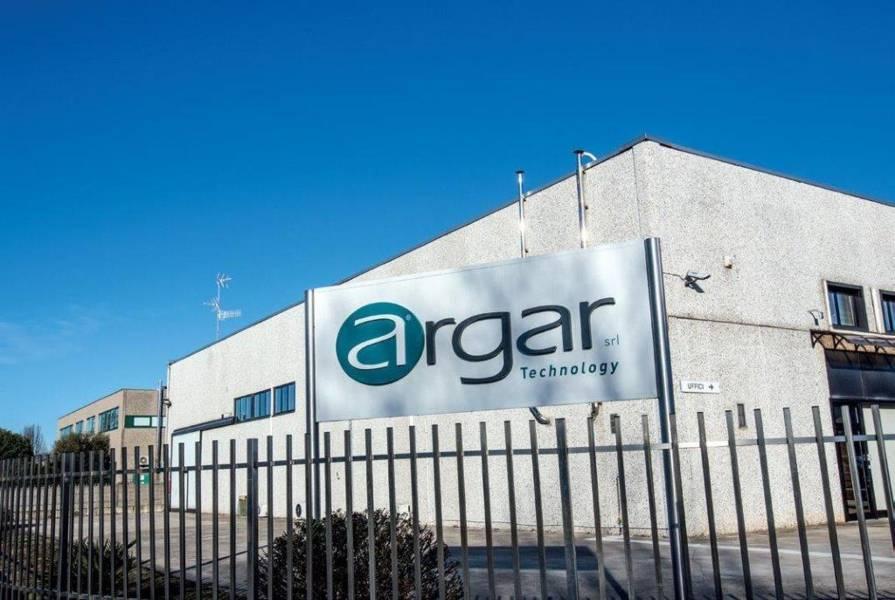 Argar (FILEminimizer).jpg