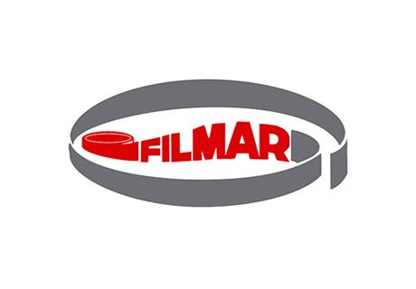 Filmar S.r.l.