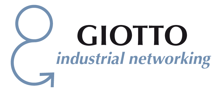 Giottoindustrial Networking SA