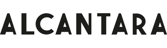 logo_alcantara@2x.png