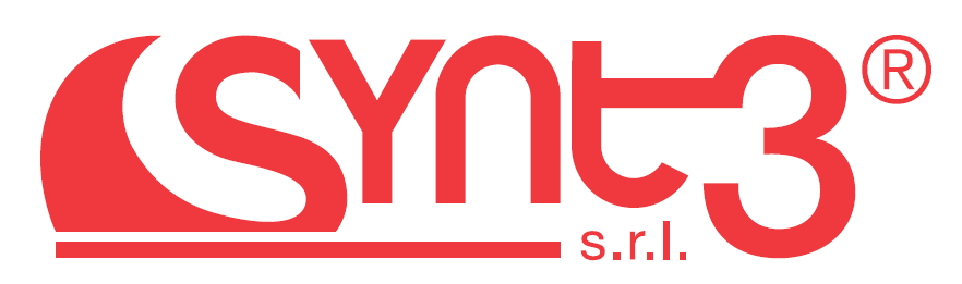 Synt 3 S.r.l.
