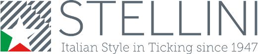 Tessitura Stellini S.r.l.