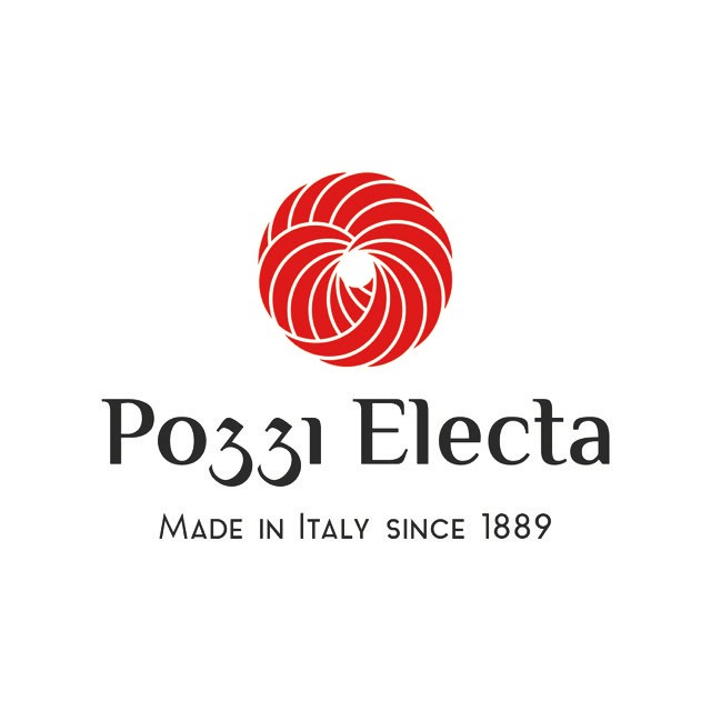 Pozzi Electa S.p.A.